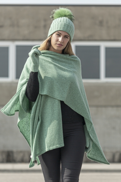 Goia-Cashmere-made-in-italy00002