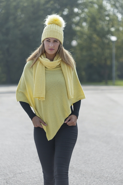 Goia-Cashmere-made-in-italy00013